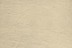 Декоративная стена. текстура штукатурки Стоковые Фотографии RF