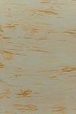 Декоративная стена. текстура штукатурки Стоковые Фото