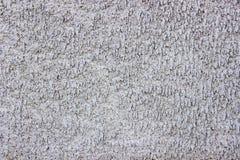Декоративная текстура стены (смогите быть использовано как предпосылка) стоковое изображение