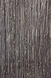 декоративная текстура штукатурки Стоковое Изображение