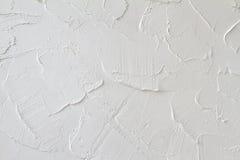 Декоративное влияние гипсолита Стоковые Фотографии RF