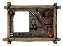 декоративное изображение рамки стоковое изображение