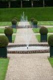 Декоративные сады стоковые фото