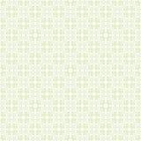 Декоративный безшовный орнамент Стоковые Фотографии RF