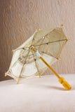 декоративный зонтик Стоковые Изображения RF