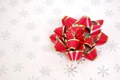 декор рождества Стоковая Фотография RF