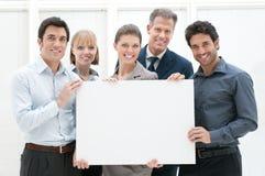 деловое сообщество Стоковое фото RF