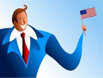 дело патриотическое бесплатная иллюстрация