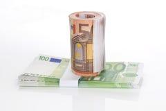 деньги наличных дег Стоковые Фото
