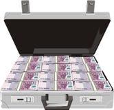деньги случая