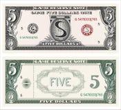 деньги иллюстрация штока