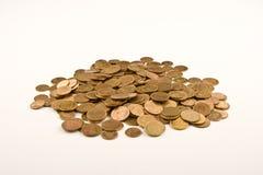 деньги стоковые фото