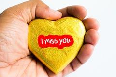 День валентинки, красочное сердце шоколада Стоковые Фотографии RF