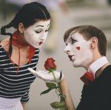 День валентинки Стоковые Фотографии RF