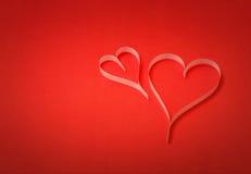 День валентинки Стоковые Изображения RF