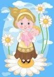 День матери Стоковые Фотографии RF