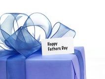 День отцов Стоковая Фотография RF