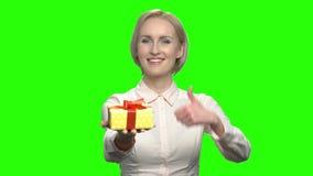 день рождения счастливый видеоматериал