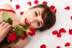 День Святого Валентина стоковое изображение