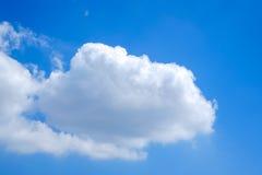 День солнечности Стоковая Фотография