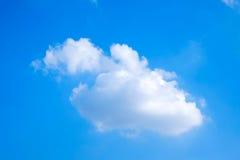 День солнечности Стоковое Изображение