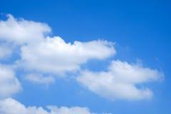 День солнечности Стоковые Фотографии RF