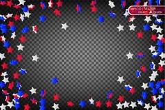 День счастливой памяти Мы всегда будем вспоминать Cofee в цветах австралийского флага злокозненная предпосылка для открытки Стоковая Фотография RF