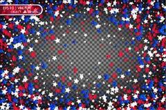 День счастливой памяти Мы всегда будем вспоминать Cofee в цветах австралийского флага злокозненная предпосылка для открытки Стоковое Фото
