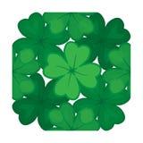 День St. Patrick Стоковая Фотография RF