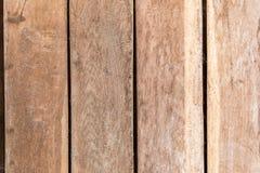 Деревенская выдержанная предпосылка древесины амбара стоковые фото