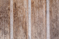 Деревенская выдержанная предпосылка древесины амбара стоковая фотография