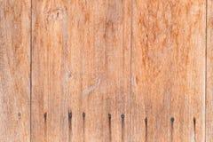 Деревенская выдержанная предпосылка древесины амбара стоковое изображение rf