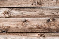 Деревенская деревянная насмешка детали конца текстуры вверх по предпосылке стоковые фотографии rf