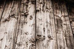Деревенская деревянная насмешка пола текстуры вверх по предпосылке стоковое изображение rf