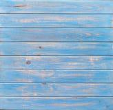 Деревенская деревянная предпосылка текстуры планки Стоковое Фото