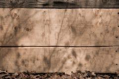Деревенская деревянная текстура, насмешка стены вверх по предпосылке знамени стоковые изображения rf