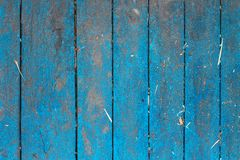 Деревенская деревянная текстура стоковое фото