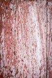 Деревенская деревянная текстура Стоковая Фотография