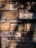 Деревенская картина Стоковые Фотографии RF