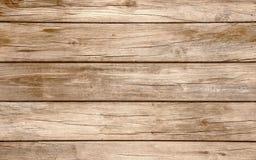 Деревенская старая деревянная текстура стоковые изображения rf