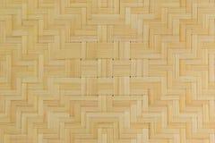 Деревенская старая деревянная стена с увяданной краской Стоковое Изображение