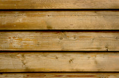 деревенская стена деревянная Стоковые Фото
