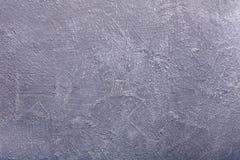 Деревенская темнота - серая текстурированная предпосылка стоковые фото