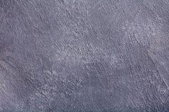 Деревенская темнота - серая текстурированная предпосылка стоковые изображения rf