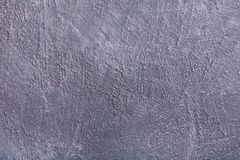 Деревенская темнота - серая текстурированная предпосылка стоковое фото rf