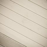 Деревенскими деревянными стена покрашенная домами крупного плана eyedroppers высокий разрешения взгляд очень Селективный фокус Стоковое Изображение