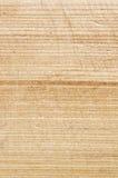 Деревянная абстрактная поверхностная текстура стоковое фото