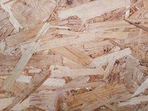 Деревянная бумага стены стоковая фотография rf