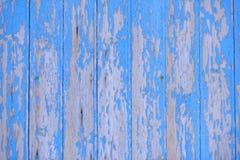 Деревянная дверь стоковая фотография