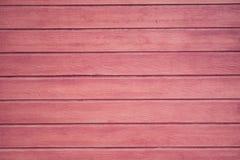 Деревянная влюбленность Стоковая Фотография RF